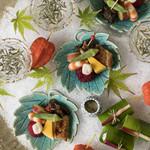 日本料理 銭屋 - 料理写真:料理