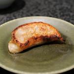 イチリン ハナレ - 焼餃子