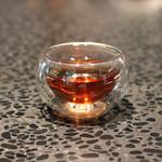 イチリン ハナレ - 普洱茶(プーアールチャ)
