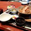 鳥焼 日向屋 - 料理写真: