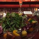Bistro&Bar AUBE -