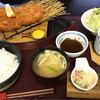 みのる - 料理写真: