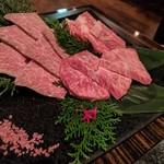 焼肉・韓国料理 KollaBo - 肉〜〜