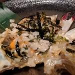 焼肉・韓国料理 KollaBo - そして、こんな感じ!ああ、幸せだ。