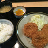 Kushidokorofukube - 料理写真: