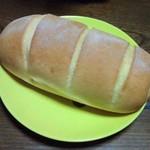 パネッテ - お米パン