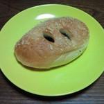 パネッテ - カレーパン