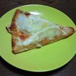 パネッテ - ピザパン