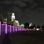 chano-ma - 夜景