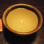 凛正庵 宗由 - 日本酒