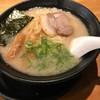 博多吉もん - 料理写真: