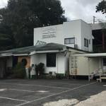 アジアン食堂サキーナ - 春日井イスラミックセンター