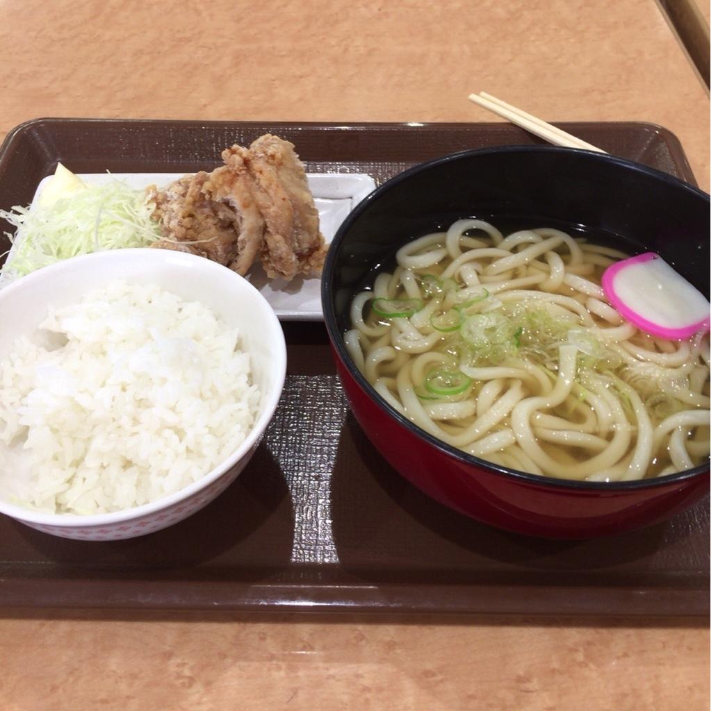 うみねこ食堂 name=