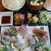 魚 上松 - 料理写真: