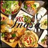 肉バルと個室 チキンタパス 稲佐 八王子店