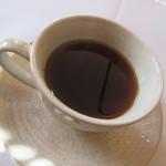 パルティータ - 【コーヒー】