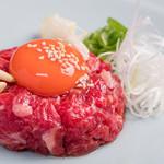 焼肉 肉どうし - 料理写真: