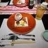 旅館かわな - 料理写真: