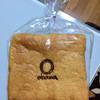 ohana - 料理写真:プレミアム食パン 税込410円  個人的には食パン部門第1位♬