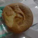 ニシムラファミリー - 料理写真:やはり袋にくっつく