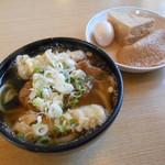 米 - 今回の夕食^^