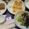 白浜古賀の井リゾート&スパ - 料理写真:マイチョイスの朝食