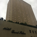 74749905 - ホテルグランドパレス