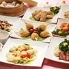 香港料理 喜楽坊