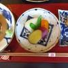 Taishouhanana - 料理写真: