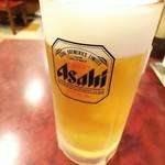 74754815 - 生ビール
