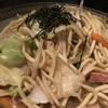 おきなわ軒 - 料理写真: