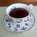 喫茶パンの木 -