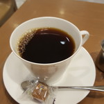 ジョトォ - コーヒー