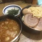 麺どころ 魁