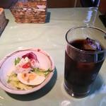 イタリア風家庭料理 パスト