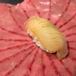 第三春美鮨 - 鮃 2.2kg 釣 活〆 北海道松前