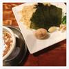 麺屋 卓朗商店 - 料理写真: