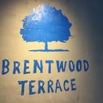 ブレントウッドテラス -