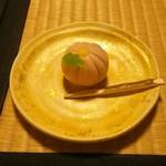 74777669 - 季節のお菓子