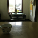 栄食堂 - 昭和だ