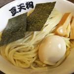 74779496 - つけ麺