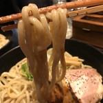 74781458 - 麺リフト