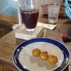 エムケーカフェ&ものくらす - 料理写真: