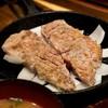 豚ステーキ専門店 かっちゃん - 料理写真: