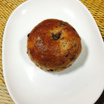 マエジマ製パン -