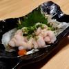 魚と酒 まる孝 - 料理写真: