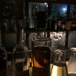bar bossa -