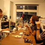 coffee&sake NINETEEN - その他写真: