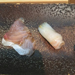 Sushi Sho -