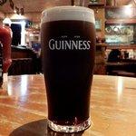 IRISH PUB O'Neill's - オニールズ 「ギネス」